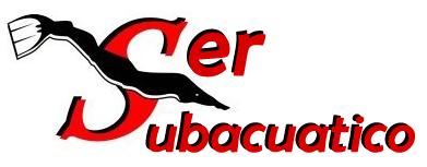 Ser Subacuatico